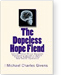 The Dopeless Hope Fiend: Veteran Police Officer Becomes Homeless Drug Addict Before Finding Redemption After Near Death Experience
