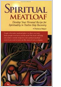 Book Cover Spiritual Meatloaf