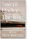 Swept Under The Rug – Addiction Book